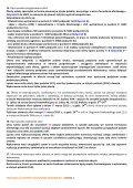 specyfikacja istotnych warunków zamówienia - Instytut Botaniki PAN - Page 4