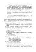Formalne procedury - Page 2