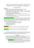 Formalne procedury - Page 3