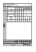 Konstrukcja_n-rys-05-1-wykaz - Instytut Botaniki PAN - Page 2
