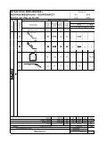 Konstrukcja_n-rys-05-1-wykaz - Instytut Botaniki PAN - Page 5