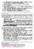 SIWZ - Instytut Botaniki PAN - Page 2