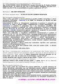 SIWZ - Instytut Botaniki PAN - Page 3