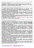 SIWZ - Instytut Botaniki PAN - Page 4