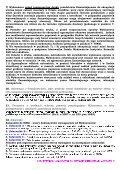 SIWZ - Instytut Botaniki PAN - Page 5