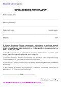 SIWZ - Instytut Botaniki PAN - Page 6