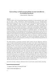 Preprint pdf