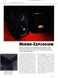 Mrrno-Exprogot - Audio Reference