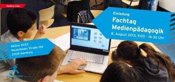 Download Programm Fachtag Medienpädagogik - IBA Hamburg