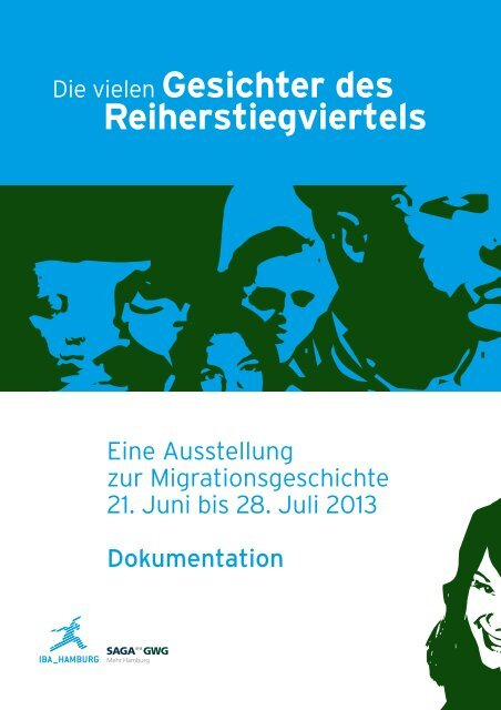 Download Ausstellungsdokumentation - IBA Hamburg