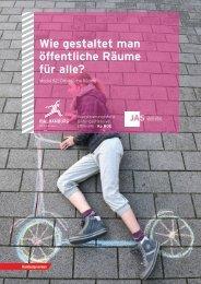 Kursmaterial (PDF, 48 Seiten, 7.7 MB) - IBA Hamburg