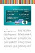 Treibhauseffekt und Ozonloch - FWU - Page 3