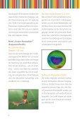 Treibhauseffekt und Ozonloch - FWU - Page 4