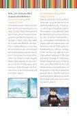 Treibhauseffekt und Ozonloch - FWU - Page 5