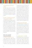 Treibhauseffekt und Ozonloch - FWU - Page 6