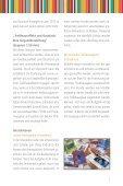 Treibhauseffekt und Ozonloch - FWU - Page 7