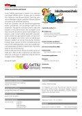 Nr. 2/ 2013 - Hier entstehen die Internet-Seiten des Parallels Confixx ... - Seite 3
