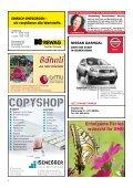 Nr. 2/ 2013 - Hier entstehen die Internet-Seiten des Parallels Confixx ... - Seite 4