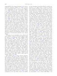 Contribution of some ozone depleting substances (ODS) - Indian ... - Page 2