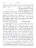 Contribution of some ozone depleting substances (ODS) - Indian ... - Page 4