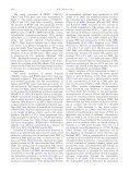 Contribution of some ozone depleting substances (ODS) - Indian ... - Page 6
