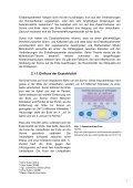 Wie groß ist der Einfluss der Sonne auf das Klima? - Page 4