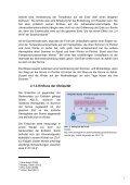 Wie groß ist der Einfluss der Sonne auf das Klima? - Page 5