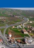 Silivri Toplam Yatırım - İstanbul Büyükşehir Belediyesi - Page 5