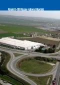 Silivri Toplam Yatırım - İstanbul Büyükşehir Belediyesi - Page 6