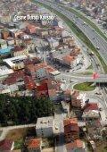 Sultanbeyli Toplam Yatırım - İstanbul Büyükşehir Belediyesi - Page 4