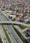 Sultanbeyli Toplam Yatırım - İstanbul Büyükşehir Belediyesi - Page 5