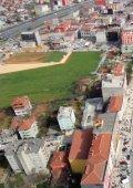 Sultanbeyli Toplam Yatırım - İstanbul Büyükşehir Belediyesi - Page 6
