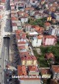 Sultanbeyli Toplam Yatırım - İstanbul Büyükşehir Belediyesi - Page 7