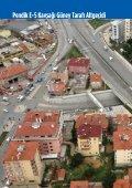 427 Milyon YTL - İstanbul Büyükşehir Belediyesi - Page 4