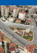 427 Milyon YTL - İstanbul Büyükşehir Belediyesi - Page 5