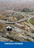 427 Milyon YTL - İstanbul Büyükşehir Belediyesi - Page 6