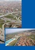 427 Milyon YTL - İstanbul Büyükşehir Belediyesi - Page 7