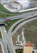 Büyükçekmece Toplam Yatırım - İstanbul Büyükşehir Belediyesi - Page 5