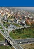 Büyükçekmece Toplam Yatırım - İstanbul Büyükşehir Belediyesi - Page 7