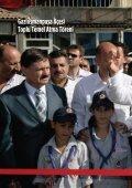 Gaziosmanpaşa Toplam Yatırım - İstanbul Büyükşehir Belediyesi - Page 6