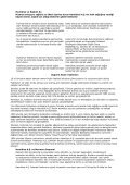 Hamidiye A.Ş. Hakkında - İstanbul Büyükşehir Belediyesi - Page 3