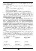 15 MART 2012 M.K.R-3 - İstanbul Büyükşehir Belediyesi - Page 5