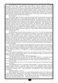 15 MART 2012 M.K.R-3 - İstanbul Büyükşehir Belediyesi - Page 7