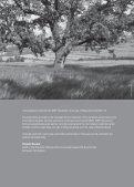 pdf - EU funding for environment - WWF, Abu Dhabi unveil plans for ... - Page 5