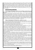komisyon raporları - İstanbul Büyükşehir Belediyesi - Page 2