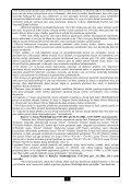 komisyon raporları - İstanbul Büyükşehir Belediyesi - Page 3