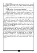 komisyon raporları - İstanbul Büyükşehir Belediyesi - Page 4