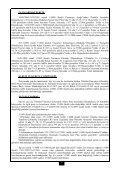 komisyon raporları - İstanbul Büyükşehir Belediyesi - Page 7