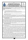 13 EYLÜL 2012 M.K.R-2 - İstanbul Büyükşehir Belediyesi - Page 3