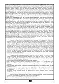 16 AĞUSTOS 2012 M.K.R-3 - İstanbul Büyükşehir Belediyesi - Page 5